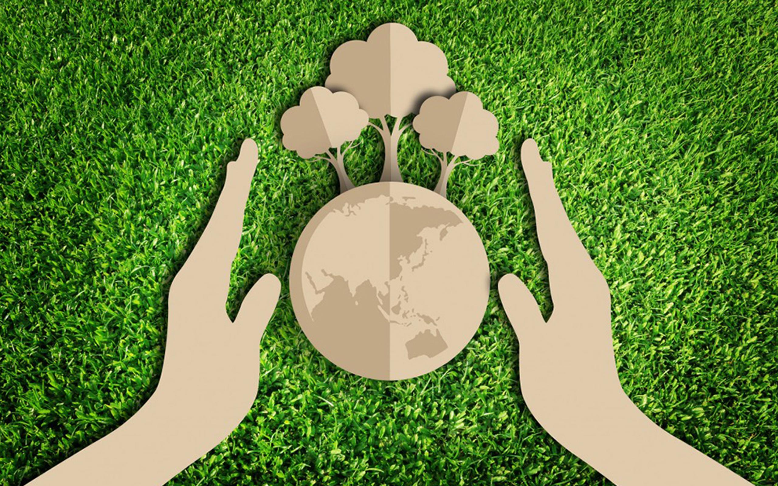 destacada-meio-ambiente