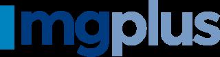 mgplus